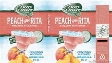 Calories In Bud Light Peach A Bud Light Lime Adding Peach Ahhh Amp Orange Ahhh