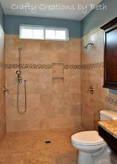 accessible bathroom design ideas wheelchair accessible bathroom remodel sonya hamilton