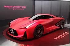 nissan new models 2020 ford recalls 2016 gmc acadia nissan concept 2020 s