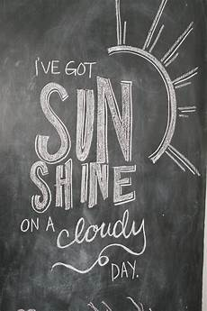 Cute Chalkboard Designs Cute Quotes About Spring Quotesgram