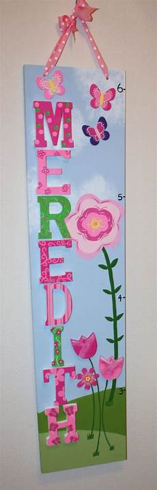 Cute Growth Charts 17 Best Images About Growth Chart Ideas On Pinterest