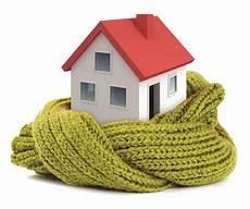 cappotto termico interno o esterno cappotto termico interno o esterno prezzi al mq scelta