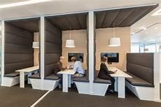 Designer Office Seating Office Tour Xl Catlin Offices Milan Design