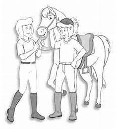 Bibi Und Tina Malvorlagen X Reader Bibi Und Tina Ausmalbilder Pferde Ausmalbilder
