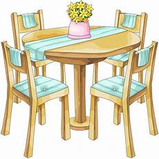 Dining Sofa Png Image by Photo From Album Quot интерьеры комнат Quot On интерьер