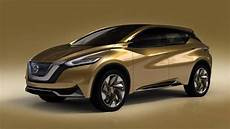 nissan new models 2020 2020 nissan murano changes 2019 and 2020 new suv models