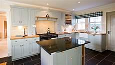 kitchen photos with island kitchens pineland furniture ltd