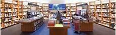 rizzoli librerie rizzoli galleria galleria vittorio emanuele ii