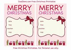Printable Christmas Party Invitations Free Templates Free Christmas Party Printables