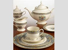 Autumn Collection   Wish list!!!!!!!!   China dinnerware