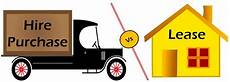 Rent Vs Lease Car Difference Between Hire Purchasing And Leasing With