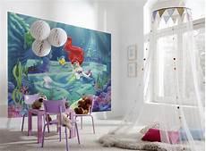 Disney Bedroom Ideas 42 Best Disney Room Ideas And Designs For 2017