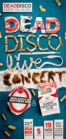 Flyer Design Inspiration 60 Mind Blowing Flyer Designs For Inspiration Web