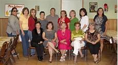Womens Organizations Women S Network Organization San Benito News