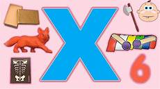 8 Letter Word With X Learn A Word Letter Of The Week Week In Review The