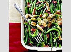 54 best Vegetables and Other Side Dishes at Room