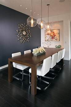 Glass Pendant Lights Over Dining Table Dining Room Pendant Lights 40 Beautiful Lighting Fixtures