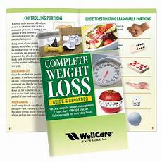 Weight Loss Recorder Weight Loss Guide Amp Recorder Personalization Available