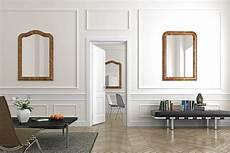 cornici per porte interne cornici decorative per interni in poliuretano e