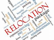 Relocation Benefit Overcoming Employee Resistance To Relocation Suburban