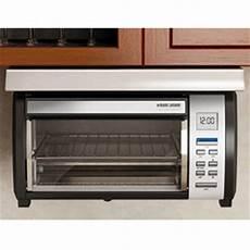 toaster oven cabinet mount neiltortorella