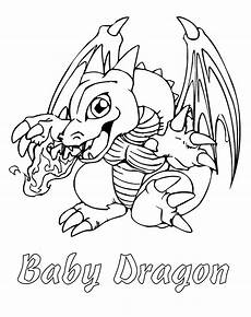 baby coloring pages to and print for free