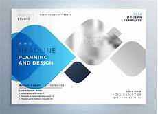 Creative Cover Pages Business Cover Page Template Design For Your Brand In