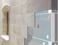 pannelli isolanti termici per soffitti pannelli isolanti termici per interni
