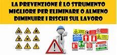 ufficio sicurezza sul lavoro la formazione come prevenzione sulla sicurezza sul lavoro