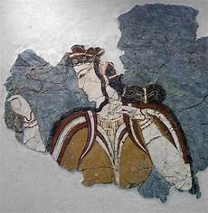ancient history the late bronze age in the middle east