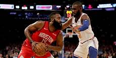 nba de fleste point basketball nba harden scores 61 points in new york