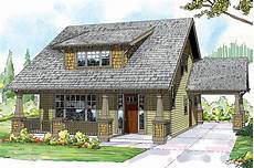 Floor Plans For Bungalow Houses Bungalow House Plans Greenwood 70 001 Associated Designs