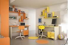 librerie camerette per ragazzi camerette target scrivania in olmo bianco melone e