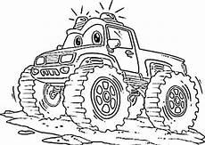 malvorlagen trucks ausmalbilder kostenlos
