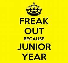 Junior Year Junior Year Quotes Quotesgram