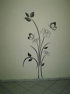 desenho parede interna martins arte