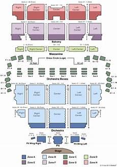 Il Divo Concert Tickets