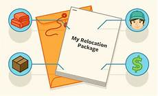 Relocation Benefit Corporate Moves A Guide To Negotiating A Relocation