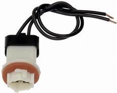 2015 Ford F150 License Plate Light Socket License Plate Light Socket 95 01 Broncograveyard Com