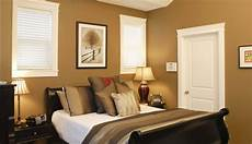colori x da letto da letto beige e marrone 15 idee per abbinare bene