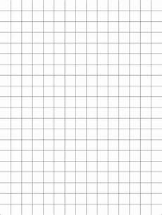 1 Square Graph Paper Blank Graph Paper Png World Of Reference