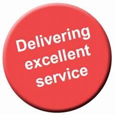 Excellent Service Delivering Excellent Service Staff Development