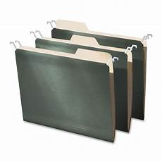 review hanging folders sustainable organizing milwaukee wi
