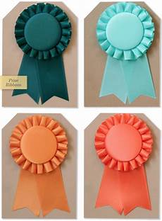 Design Your Own Ribbon Ribbons And Trophies Bow Inspiration