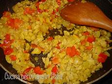 cucina peruviana ricette cucina peruviana in italia sapori peruviani vegan