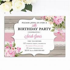Birthday Party Program 15 Birthday Program Template Free Sample Example