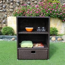outdoor pool storage cabinet wayfair