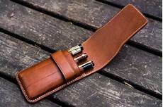 leather pen sleeve leather pen cases sleeves handmade in turkey by galen