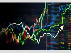 8 Leading Economic Indicators that Affect the Forex Market