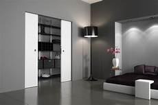 soluzioni per cabina armadio porte per la cabina armadio grandi e piccole cose di casa